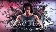 Игровой автомат Dracula от Максбетслотс - онлайн казино Maxbetslots