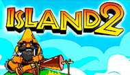 Игровые автоматы мобильной версии maxbetslots Island 2