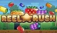 Игровой автомат Reel Rush от Максбетслотс - онлайн казино Maxbetslots