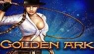 Игровой слот Golden Ark на зеркале Максбет