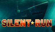 Игровой автомат Silent Run от Максбетслотс - онлайн казино Maxbetslots