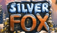 Игровой автомат Silver Fox от Максбетслотс - онлайн казино Maxbetslots