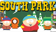 Игровой автомат South Park от Максбетслотс - онлайн казино Maxbetslots