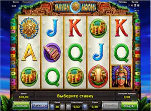maksbet-kazino-zerkalo-ch