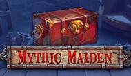 Играть с зеркалом аппарата Mythic Maiden