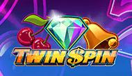 Игровой автомат Twin Spin от Максбетслотс - онлайн казино Maxbetslots