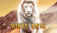 White King в Максбет: играть за деньги