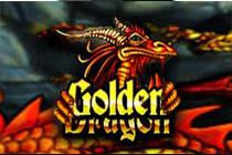 Игровые автоматы Золотой Дракон